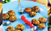 Nutritious 'n' Yummy Recipes for School Cafeterias