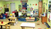 Classroom Management Positive Strategies
