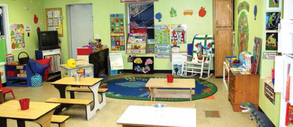 Classroom Design Strategies : Classroom management positive strategies the progressive