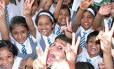 KiDS project catalyst for healthier schools in India