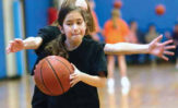 Power of Physical Education and School Sport for Human Development