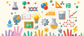Stem Integration in Classrooms