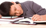 Managing Examination Stress and Anxiety
