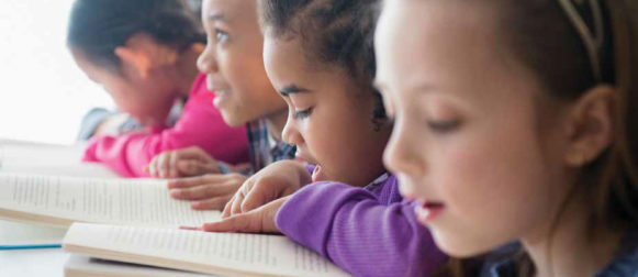 6 Techniques for Building Reading Skills—in Any Subject
