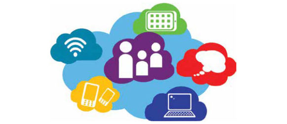 Relevance of Instructional Tools in Classroom Transaction