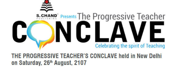 The Progressive Teacher Conclave