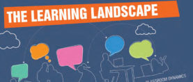 The Learning Landscape