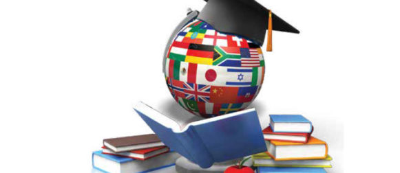 Education in the Global Context