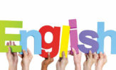 Strategies for Teaching, Learning English Vocabulary