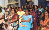 Balwadi Teacher Training by LIFE TRUST